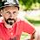 jean michel faure vincent's profile photo