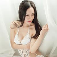 [XiuRen] 2014.01.10  NO.0082 Nancy小姿 0064.jpg