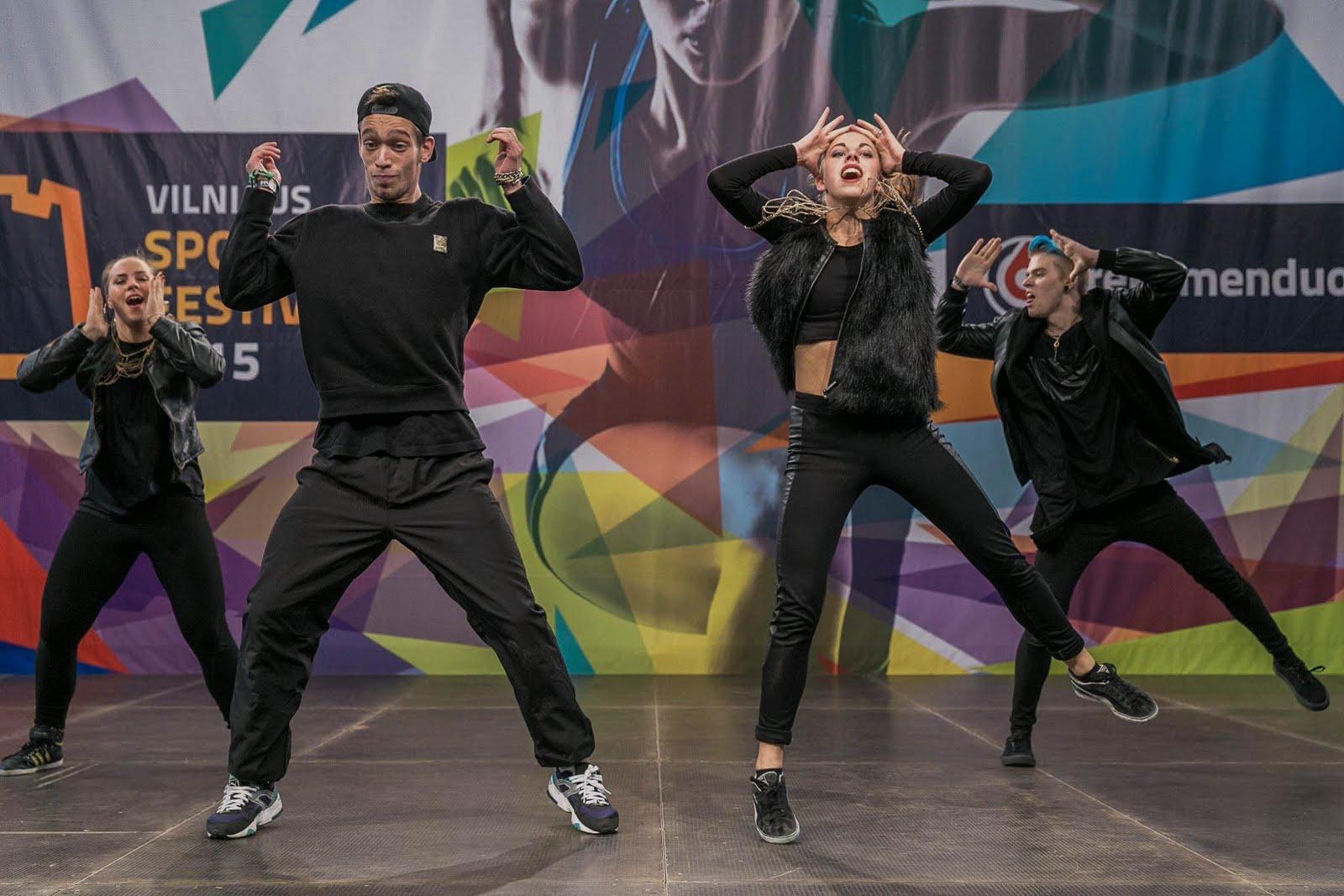 ZIPFM šokių kovos (Litexpo paruoda) - zipfmxskillz-48.jpg