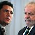 Fachin enquadra Moro, restabelece o estado de direito e põe Lula de volta ao jogo