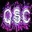 Q.S.C - Quero Ser Círculado.'s profile photo