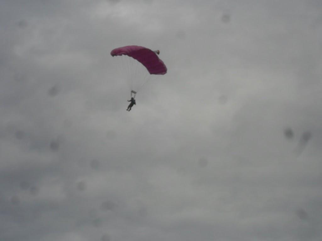 07.2011 Szkolenie - SAM_0716.JPG