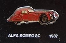 Alfa Romeo 8C 1937 (03)