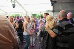 Dorpsfeest Velsen-Noord 22-06-2014 219.jpg
