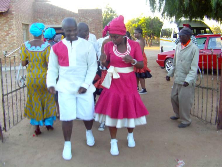 tsonga traditional wedding dresses for 2017