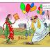 Freebie politics in India