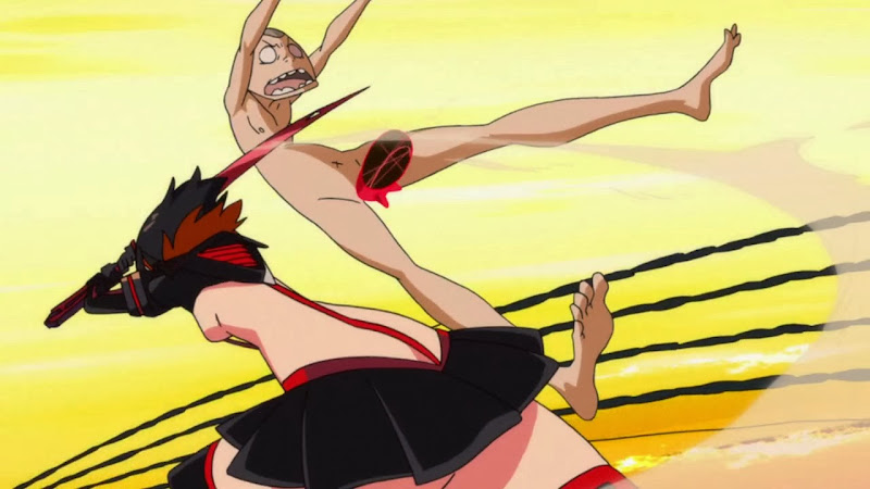 Kill la Kill - 01 - killlakill01_144.jpg