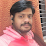 Praveen G's profile photo