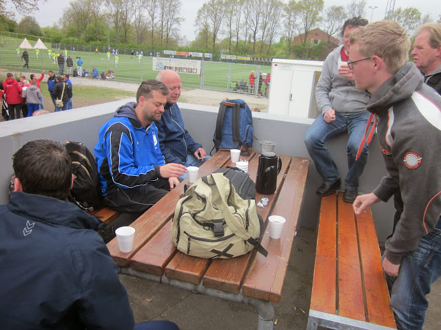 Aalborg City Cup 2015 - IMG_3600.JPG