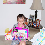 Corinas Birthday Party 2012 - 115_1492.JPG