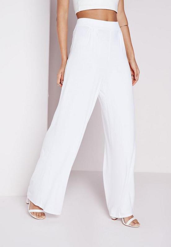 Женские брюки Pretty Little Thing