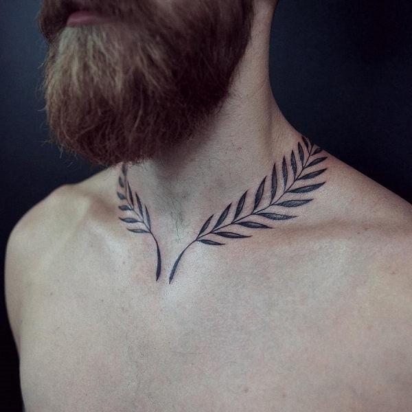 este_ornamentais_projeto_da_tatuagem
