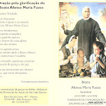 Beato Afonso Maria Fusco (8).jpg