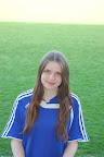 Anja Riener.jpg
