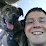 Kyle Engleson's profile photo