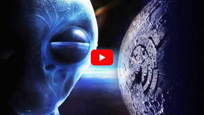 Astrônomos amadores oferecem sua verdade sobre OVNIs