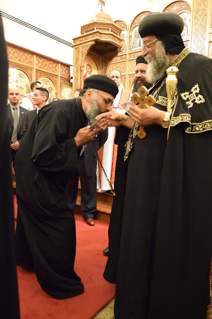 H.H Pope Tawadros II Visit (2nd Album) - DSC_0369.JPG