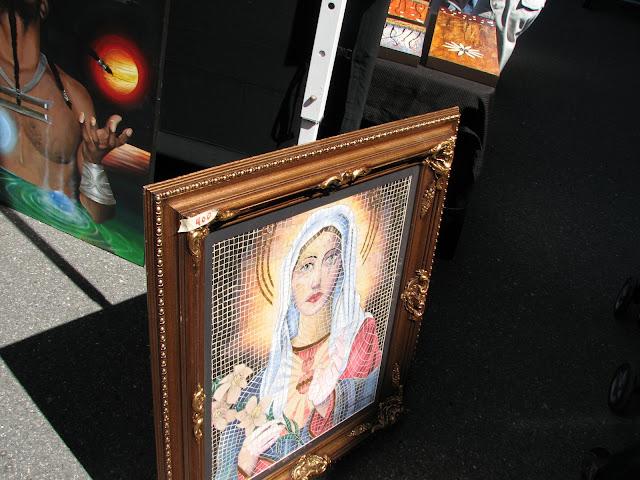 First Ever Riverside Arts Market - 868.JPG