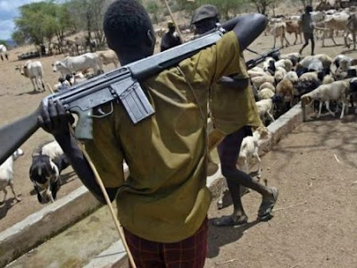 RUGA: No going back on grazing reserves – Govt Vows