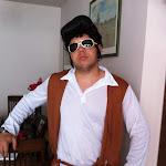 flamenca y Elvis 014.jpg