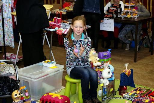 Kindermarkt & Schoenmaatjes Overloon 10-11-2013 (77).JPG