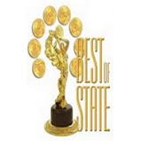 USANA Utah Awards