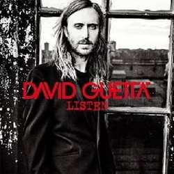 CD David Guetta - Discografia Torrent download