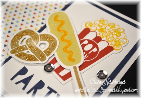 magical wyw - carnvial fun - cards - liquid glass DSC_2254