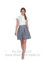 Fly Girl SS17 080.jpg