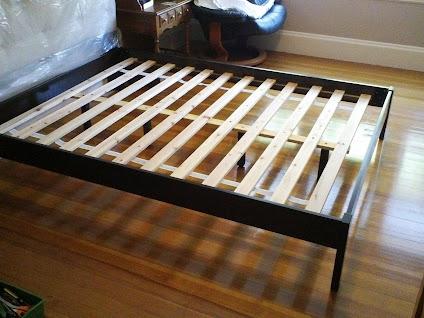 Cool Photo Photo Photo Photo Photo Photo Photo Photo Photo ua West Elm Simple Bed Frame