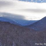 Vermont - Winter 2013 - IMGP0577.JPG