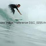 DSC_5235.thumb.jpg