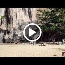 Thailand Videos