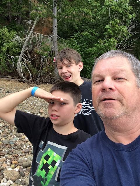 Camp Hahobas - July 2015 - IMG_3271.JPG