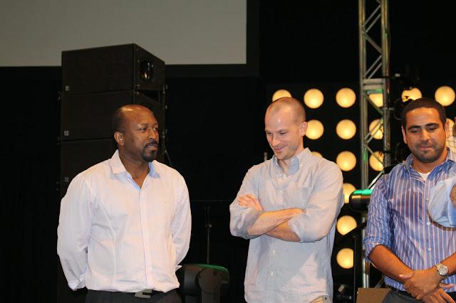 Batismo 2014-5-4 - IMG_2706.JPG