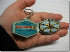 six_de_savoie