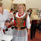 Wielkie Święto Polskiego Apostolatu! - SDC13409.JPG