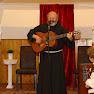 P. Gabriel sa prihovára deťom a mladým