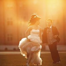 Wedding photographer Gismo Lu (gismolu). Photo of 19.02.2014