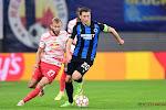"""Clement laat zich uit over aanvoerdersband tegen Leipzig: """"Gewoon een vergetelheid"""""""