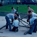1984_06-16 PilavGünü.jpg
