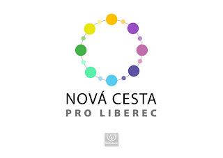 nova_cesta_logo_014
