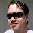 Ryan Phillips avatar image