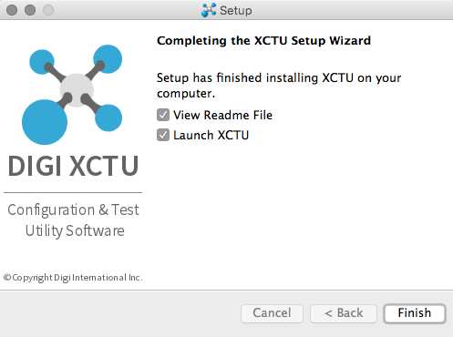 try_xbee_xctu_install.png