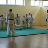 DO2011PokazKarate