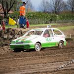 autocross-alphen-236.jpg