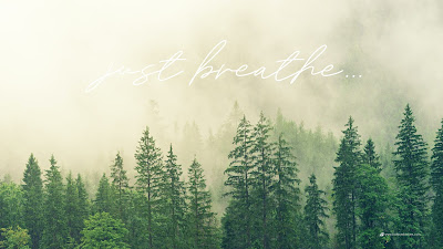 Just Breathe 2 1920x1080 dpi