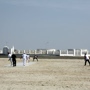SLQS Cricket Tournament 2011 089.JPG