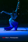 Han Balk Unive Gym Gala 2014-2756.jpg