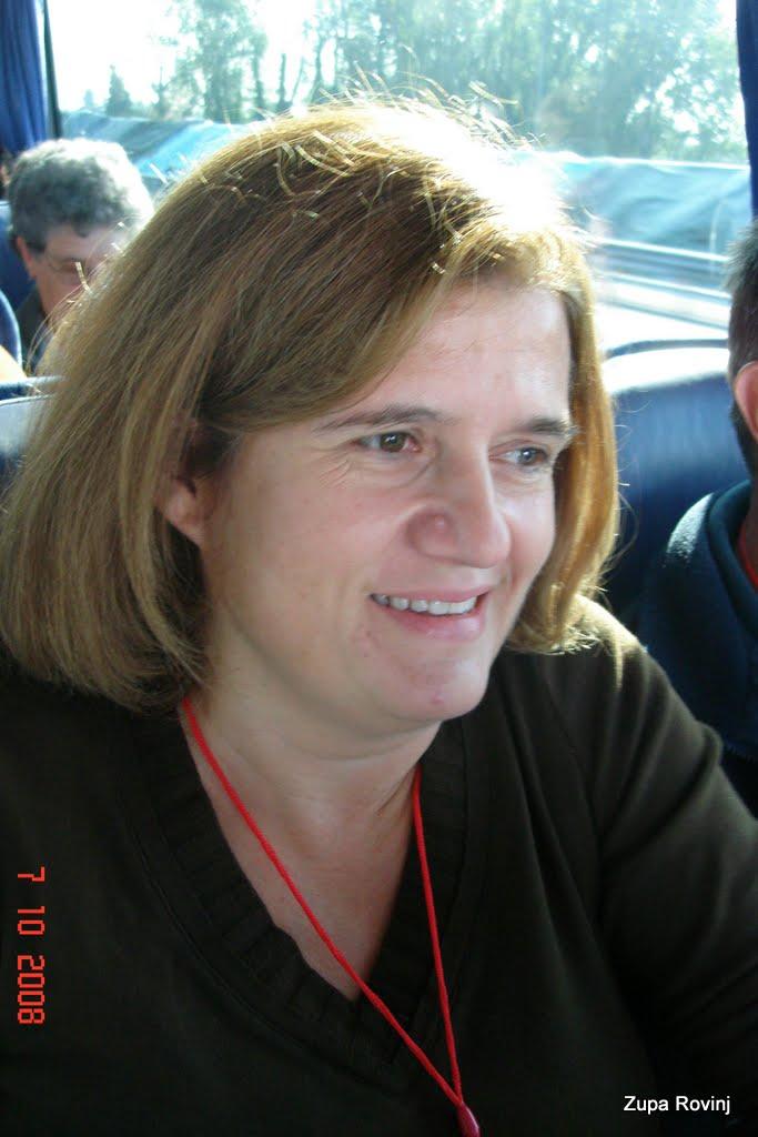 Rim 2008 - Rim%2B2008%2B006.JPG